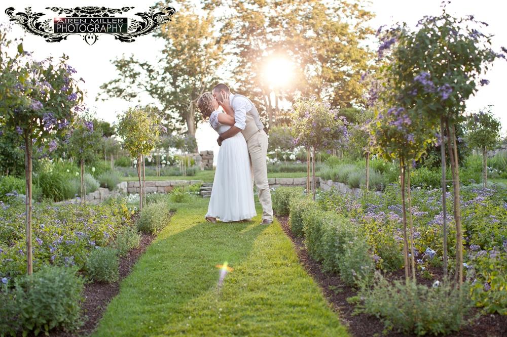Eolia_Mansion_Harkness_Park_Wedding_0052