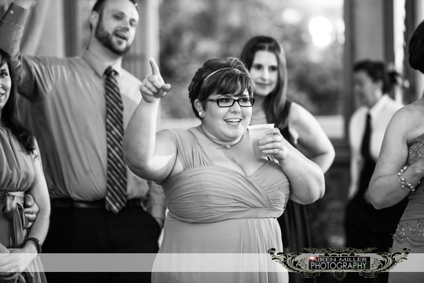 Eolia_Mansion_Harkness_Park_Wedding_0053