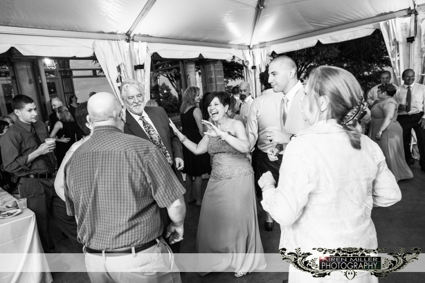 Eolia_Mansion_Harkness_Park_Wedding_0057