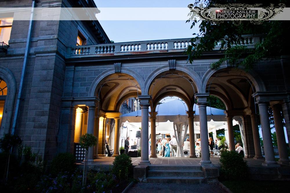 Eolia_Mansion_Harkness_Park_Wedding_0058