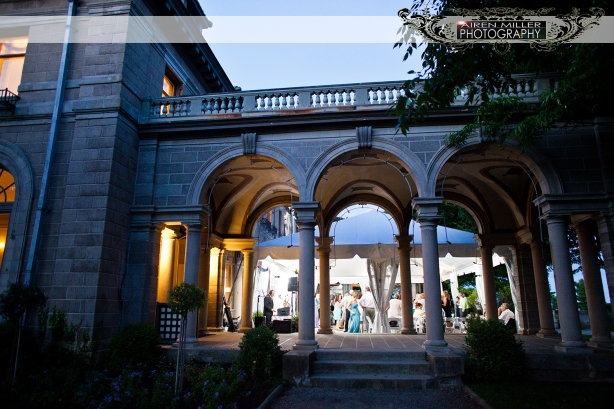 Eolia_Mansion_Harkness_Park_Wedding_0058