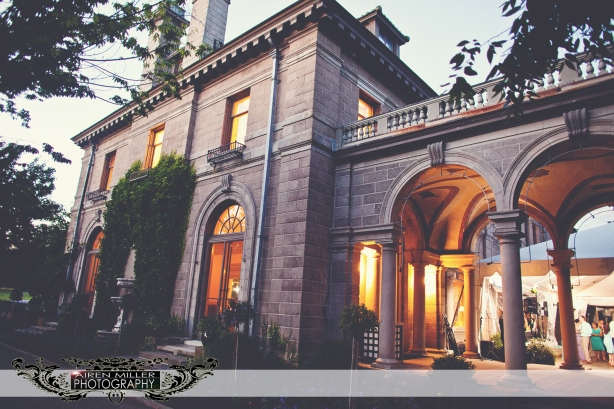 Eolia_Mansion_Harkness_Park_Wedding_0059