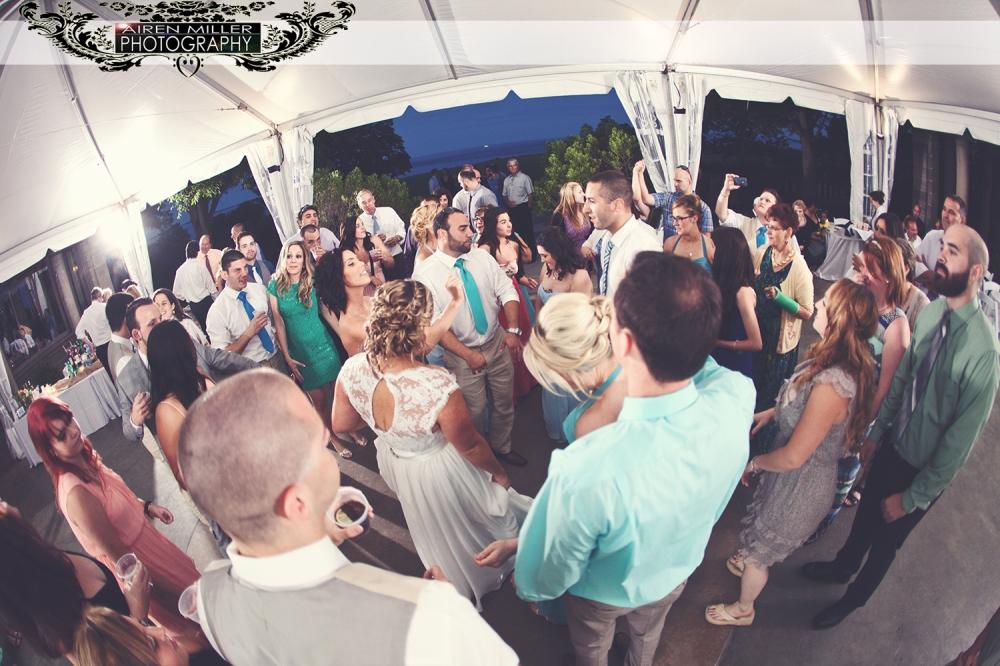 Eolia_Mansion_Harkness_Park_Wedding_0060