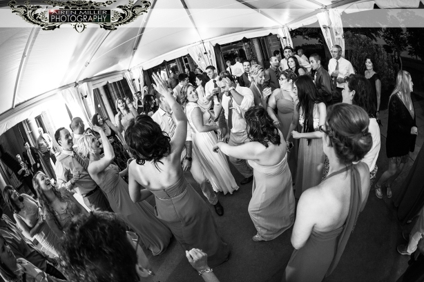 Eolia_Mansion_Harkness_Park_Wedding_0061