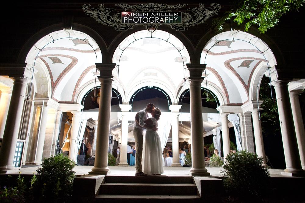 Eolia_Mansion_Harkness_Park_Wedding_0062