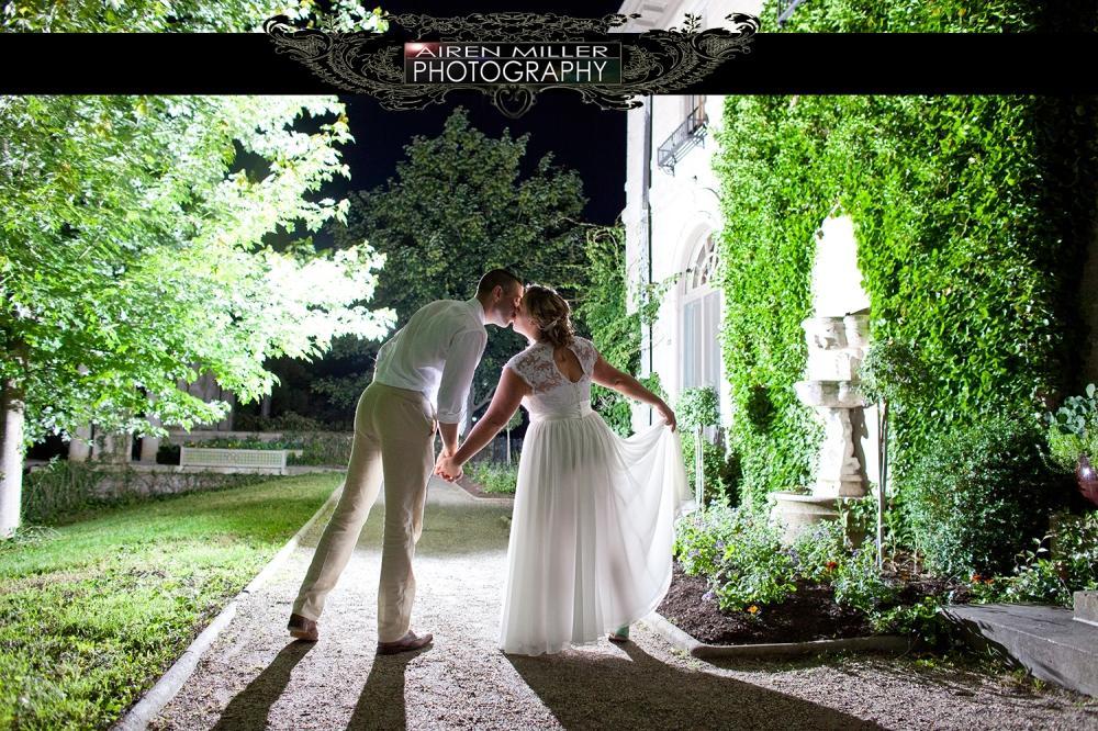 Eolia_Mansion_Harkness_Park_Wedding_0063