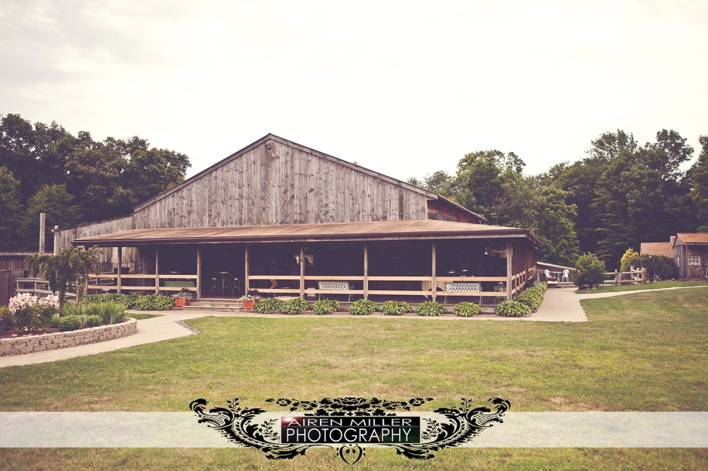 Wood_Acres_Farm_0001