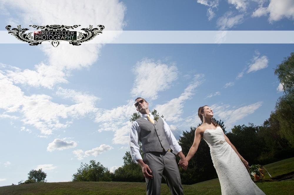 A_modern_wedding_Photographers_ct_0001