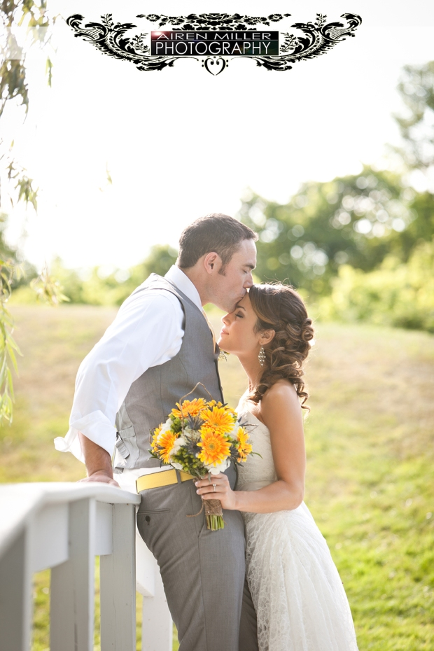 a_modern_wedding_Photographers_ct_0004