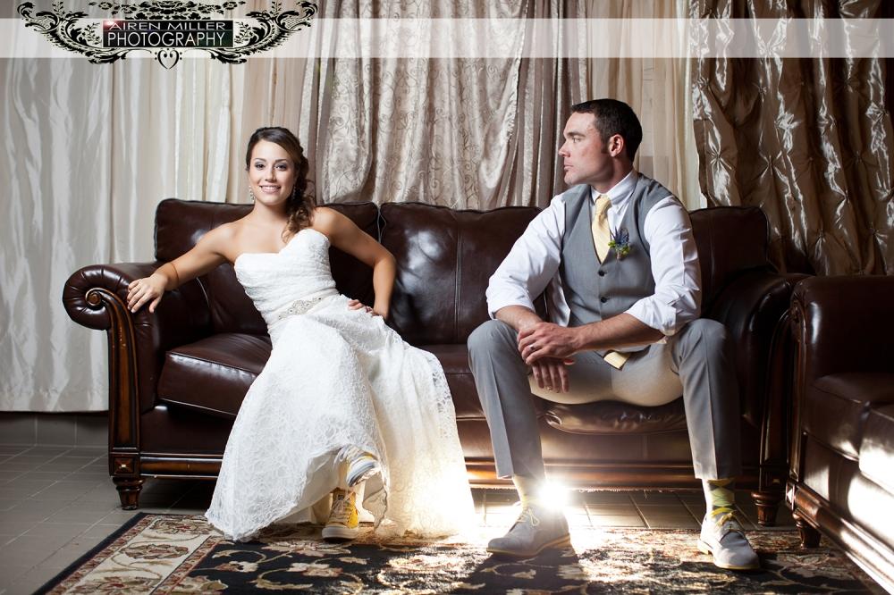 A_modern_wedding_Photographers_ct_0019