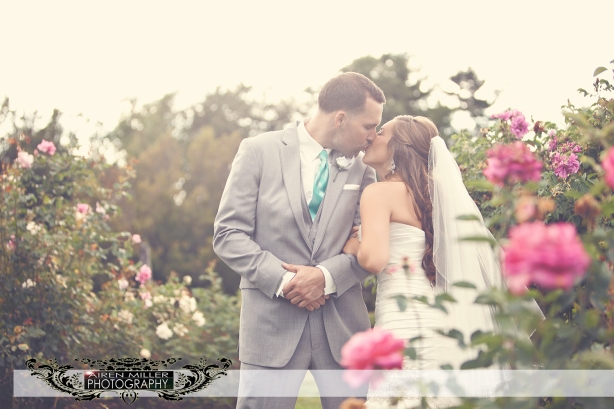 best_of_Wedding_Photographers_CT_0007