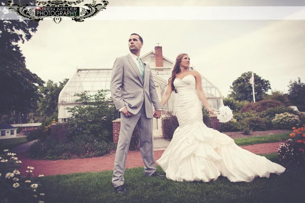 best_of_Wedding_Photographers_CT_0008