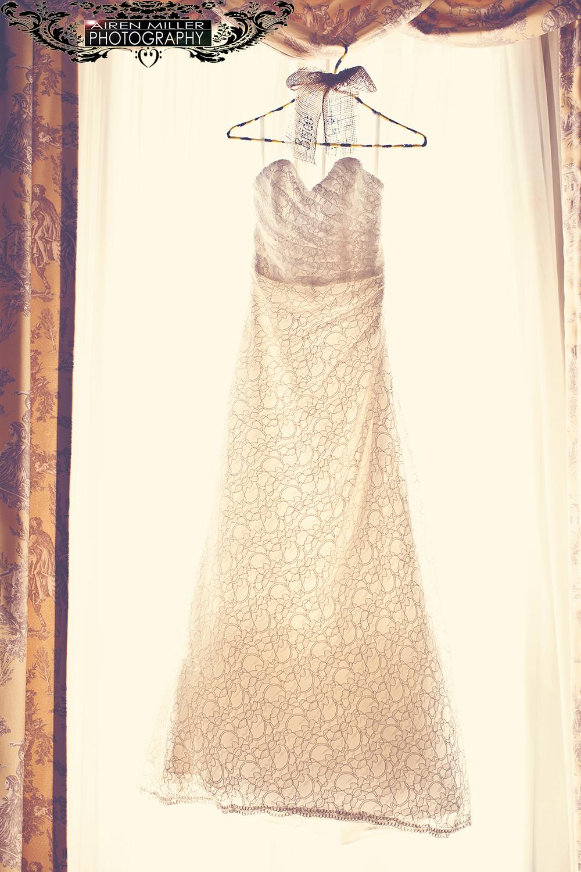 CT_BARNS_WEDDING_Pics_0012