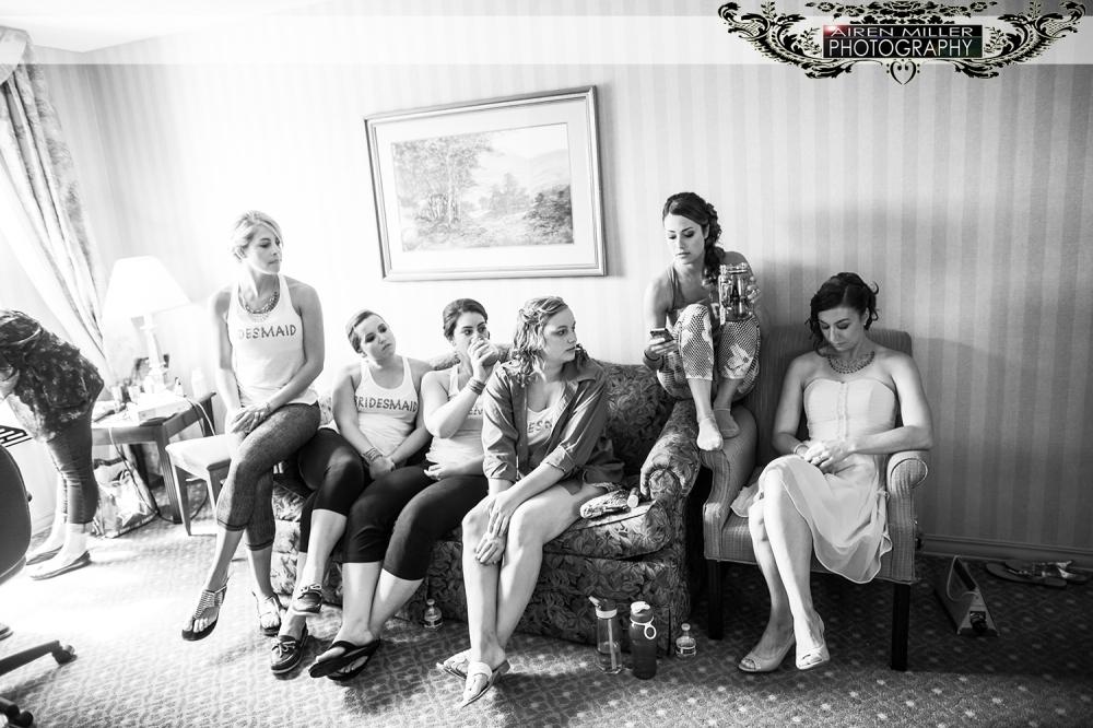CT_BARNS_WEDDING_Pics_0018