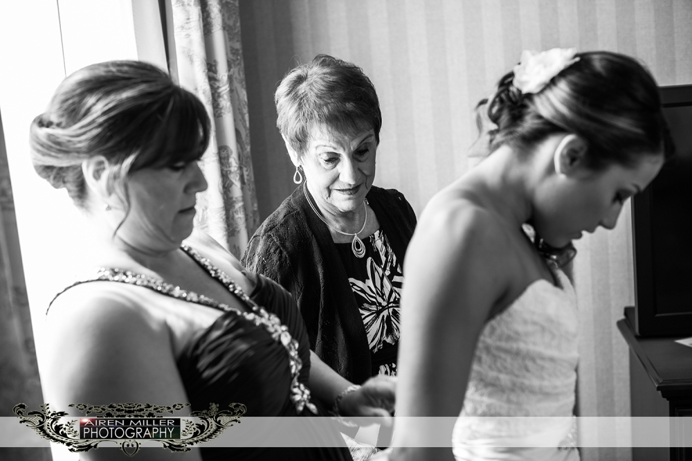 CT_BARNS_WEDDING_Pics_0021
