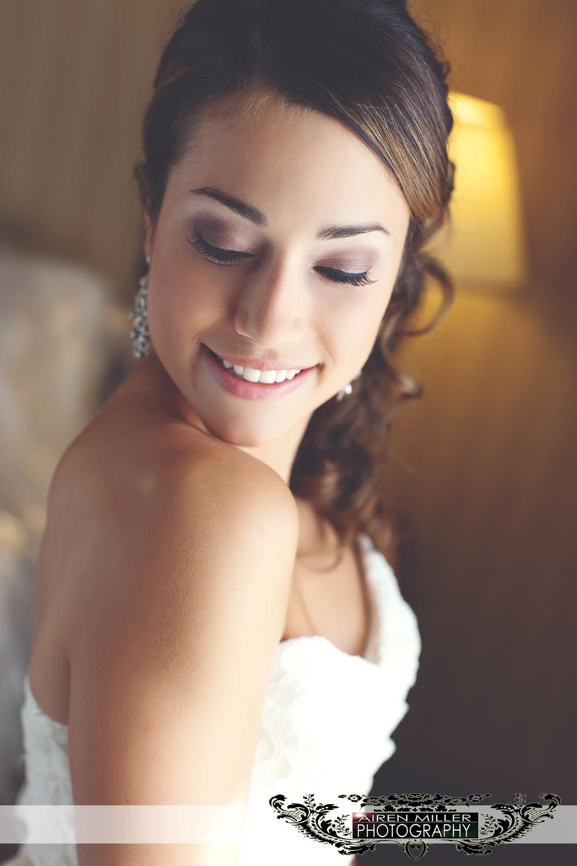 CT_BARNS_WEDDING_Pics_0022