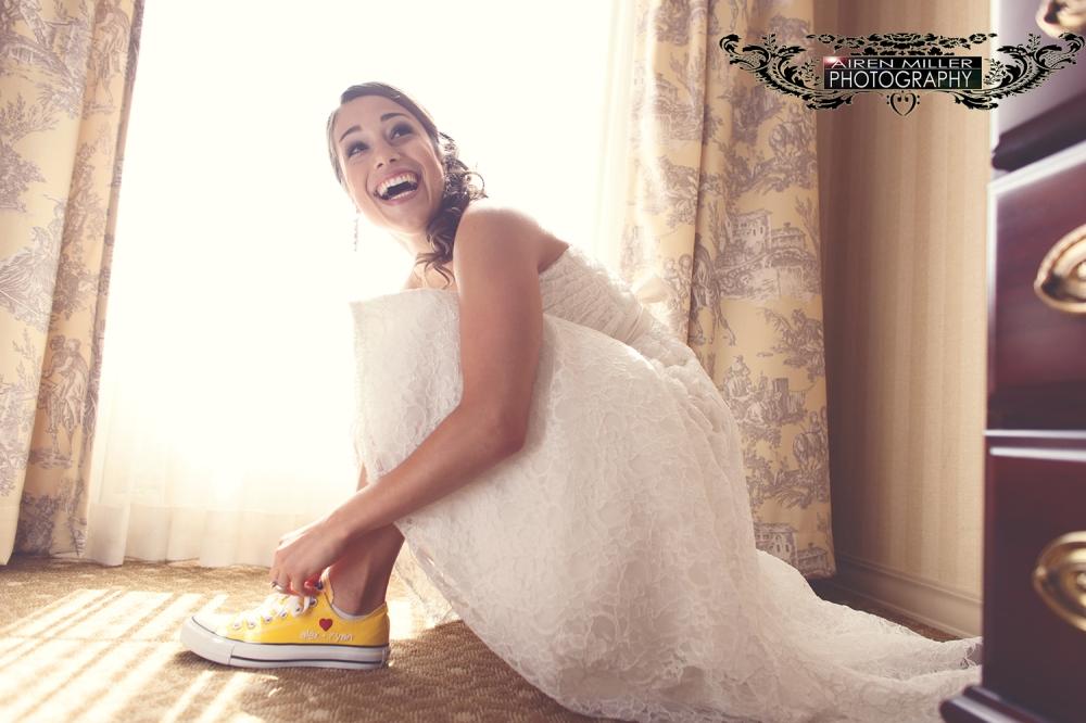 CT_BARNS_WEDDING_Pics_0025