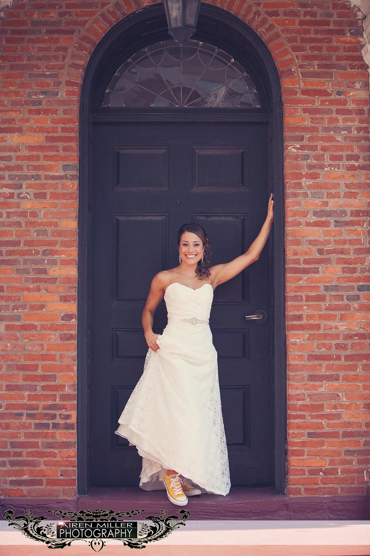 CT_BARNS_WEDDING_Pics_0027