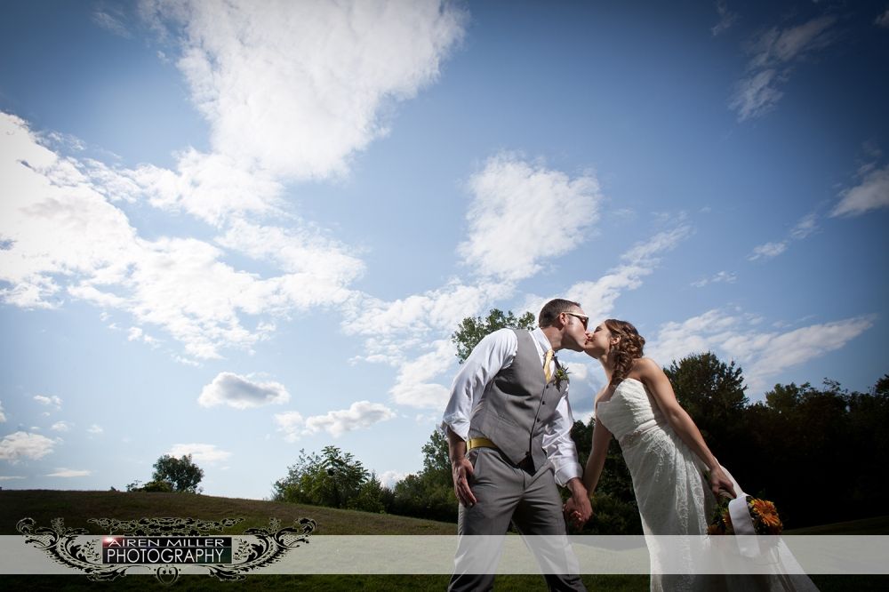 modern_wedding_Photographers_ct_0002