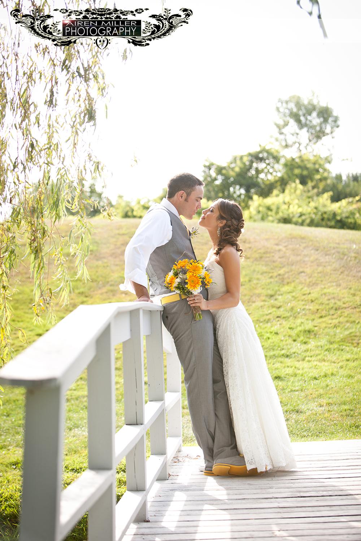 modern_wedding_Photographers_ct_0003