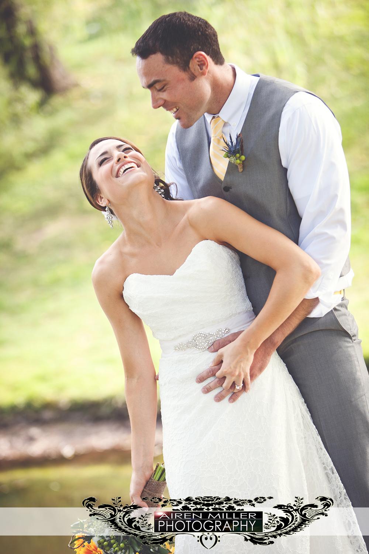 modern_wedding_Photographers_ct_0005