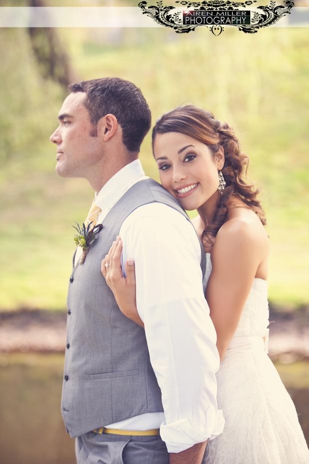 modern_wedding_Photographers_ct_0006