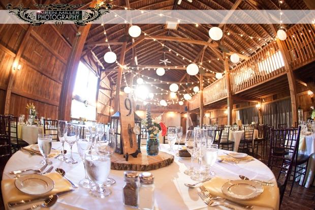 modern_wedding_Photographers_ct_0008