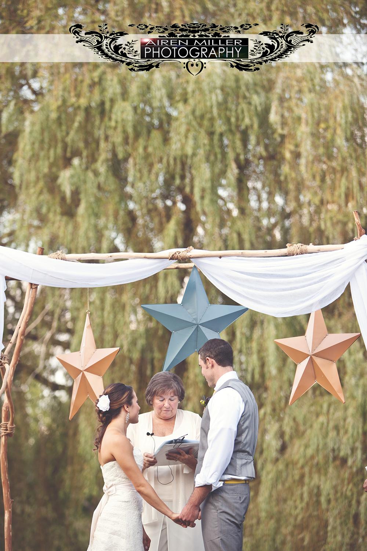 modern_wedding_Photographers_ct_0013