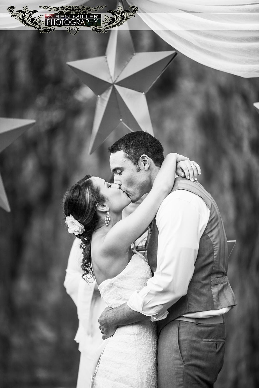 modern_wedding_Photographers_ct_0014