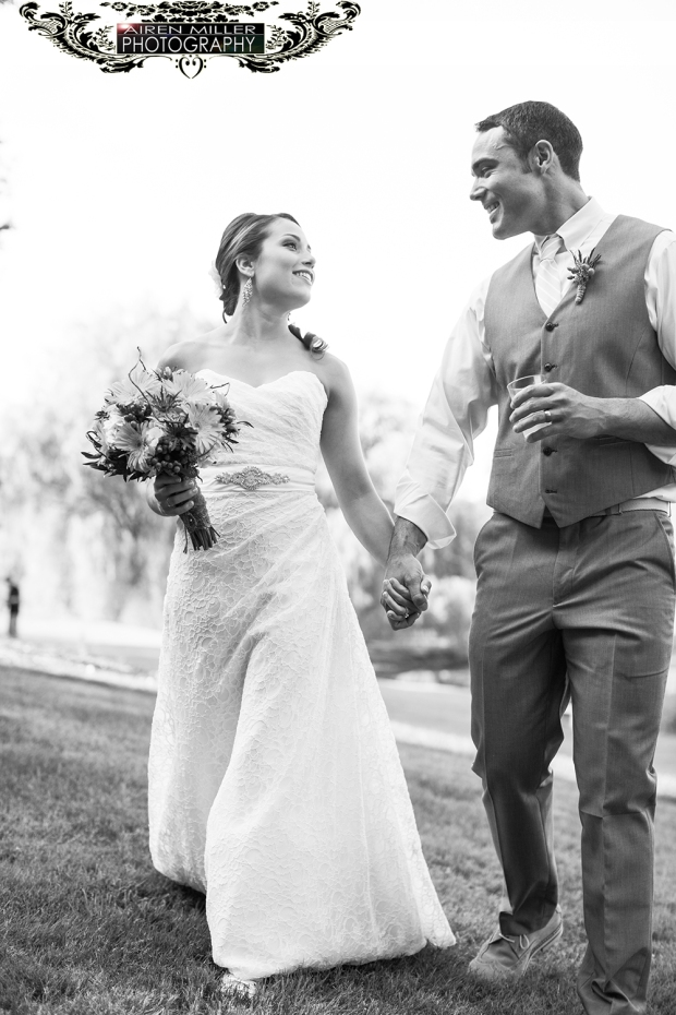 modern_wedding_Photographers_ct_0016