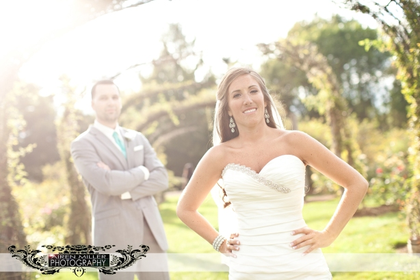 Modern_Wedding_Photographers_CT_0016