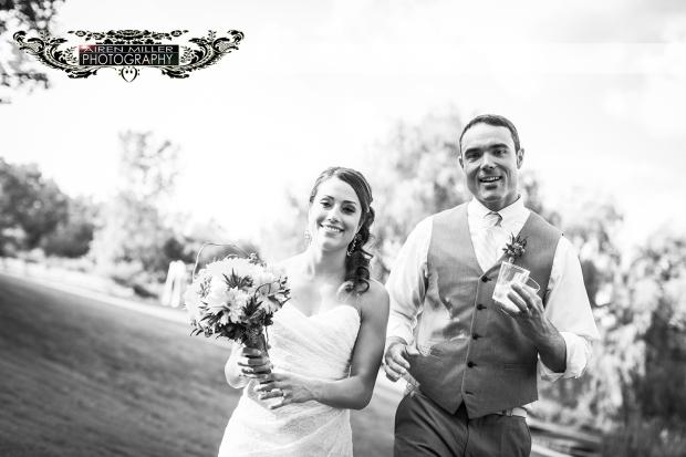 modern_wedding_Photographers_ct_0018