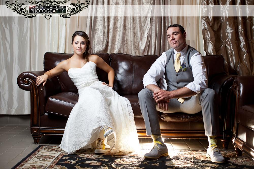 modern_wedding_Photographers_ct_0020