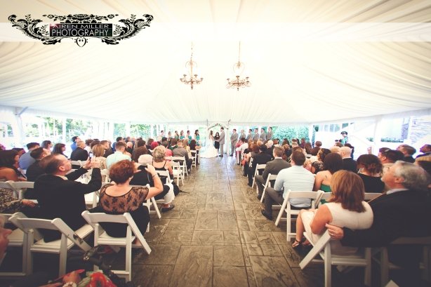 riverview_Simsbury_Wedding_0002