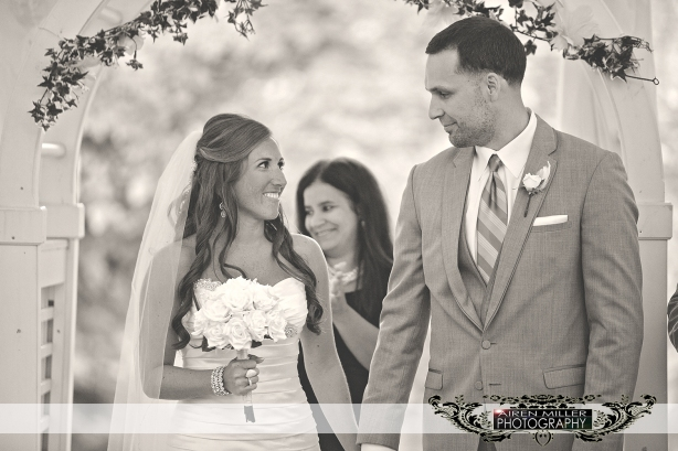 riverview_Simsbury_Wedding_0003