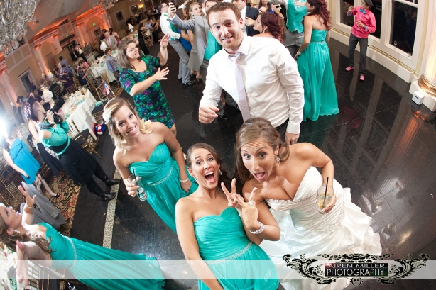 riverview_Simsbury_Wedding_0010
