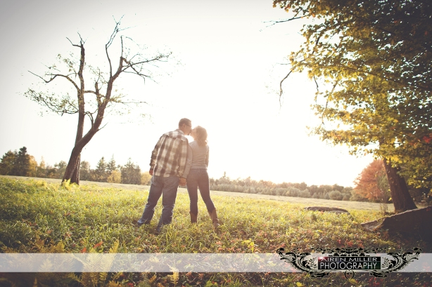 CT_Engagement_session_pics0008.JPG
