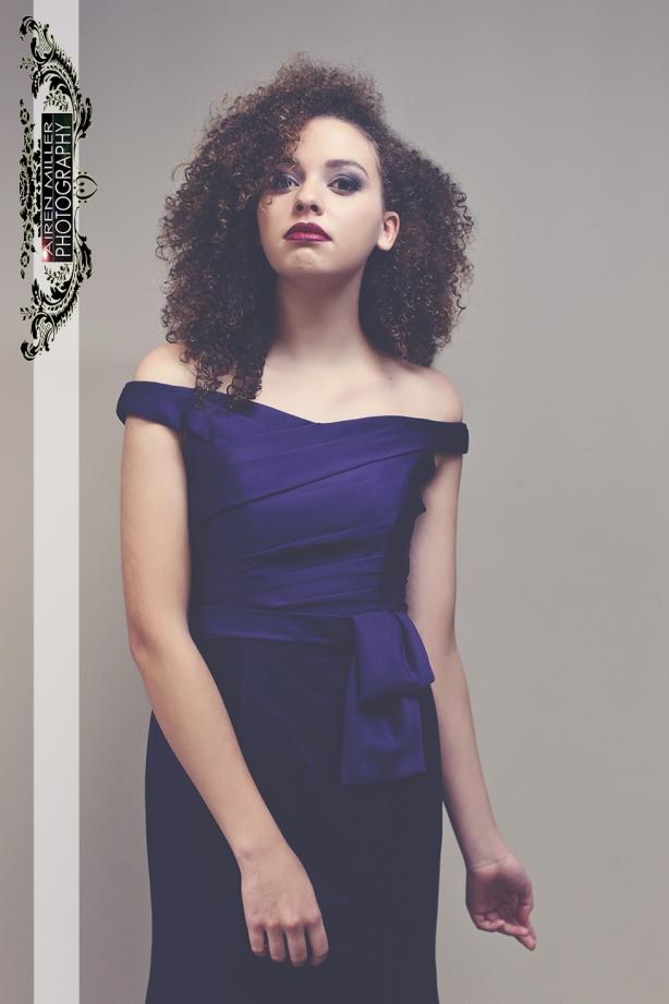 CT_NY_Fashion_Photographers_0007.JPG