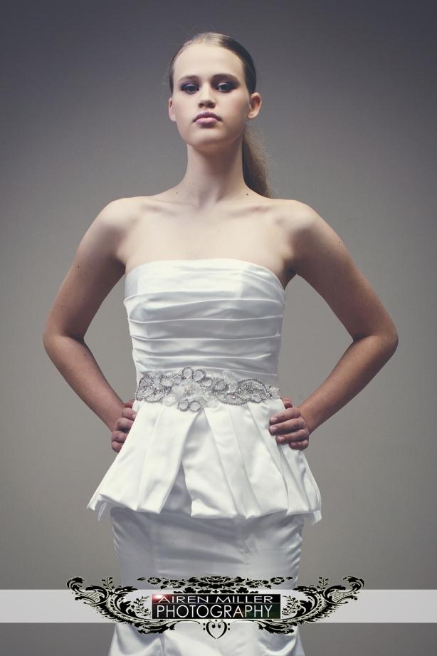 CT_NY_Fashion_Photographers_0013.JPG
