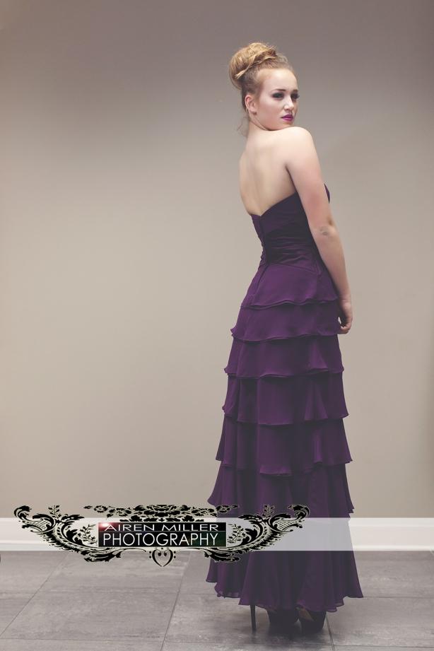 CT_NY_Fashion_Photographers_0019.JPG