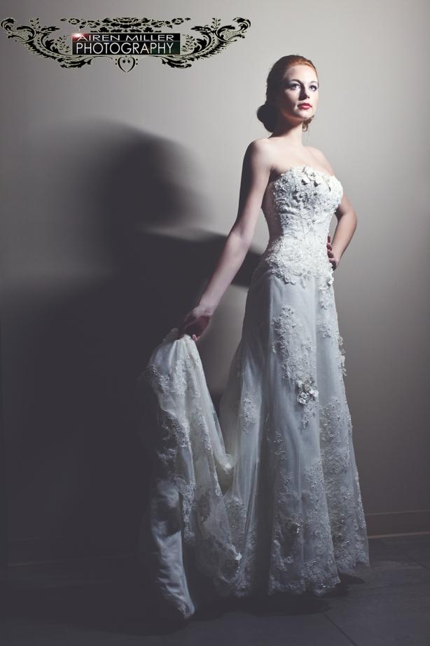 CT_NY_Fashion_Photographers_0027.JPG