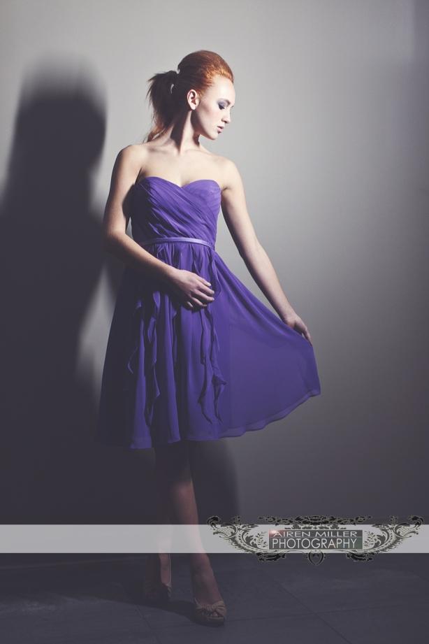 CT_NY_Fashion_Photographers_0029.JPG