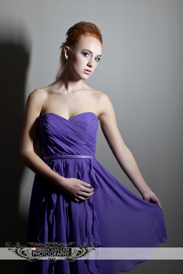 CT_NY_Fashion_Photographers_0030.JPG