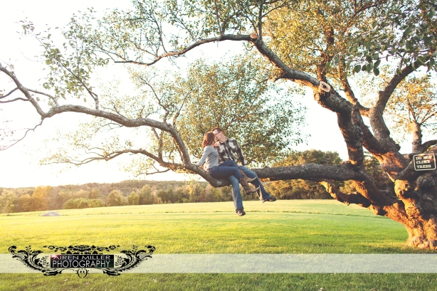 Topsmead_Park__Engagement_session_0002.JPG