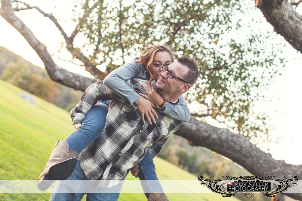 Topsmead_Park__Engagement_session_0006.JPG