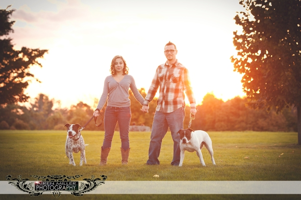 Topsmead_Park__Engagement_session_0009.JPG