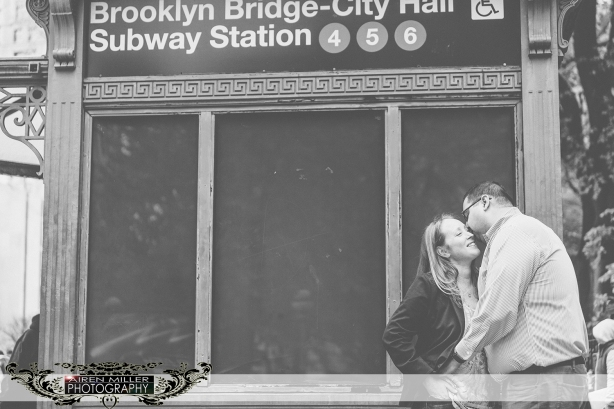 a_MODERN_WEDDING_PHOTOGRAPHERS_CT_NY_0009