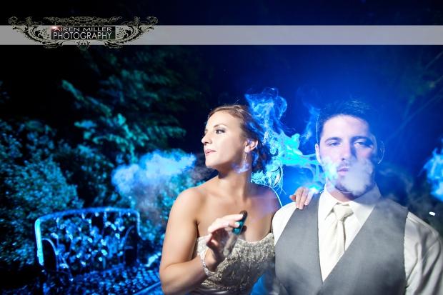 A_woodwinds_branford_ct_wedding_64