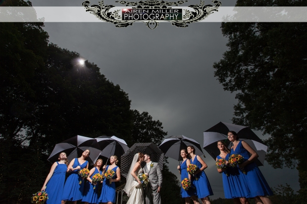 A_woodwinds_branford_ct_wedding_71