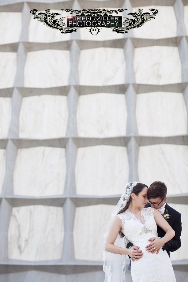 a_Yale_CT_Wedding_pics_0017